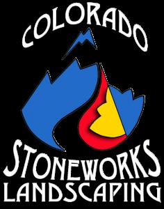Colorado Springs Landscaping By Colorado Stoneworks