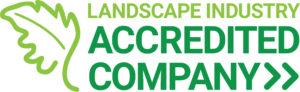 NALP Accredited Company logo rev 2018 2color